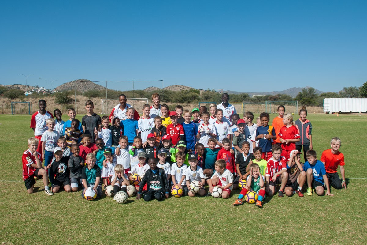 Soccercamp01-Intro