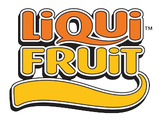 liqui fruit small